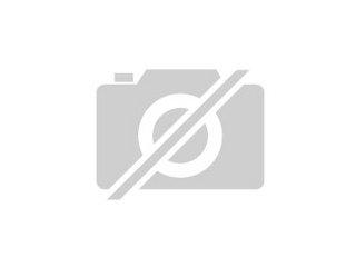 Schöne Landhaus-Küche zu verkaufen. - Sonstiges - Boxberg-Wölchingen